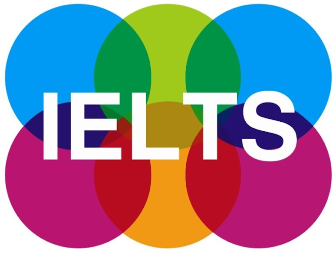 How to Overcome the IELTS Test Fear to Ensure a Higher Score