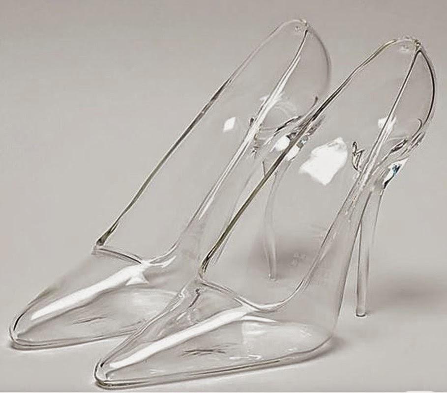 Blog12 Zapatos Patricia El ZapatosLos De N0m8wnv