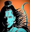 Ram Jiki Nikli Savari Song - whatsapp status Lyrics in hindi 2020 Ram Navami Download
