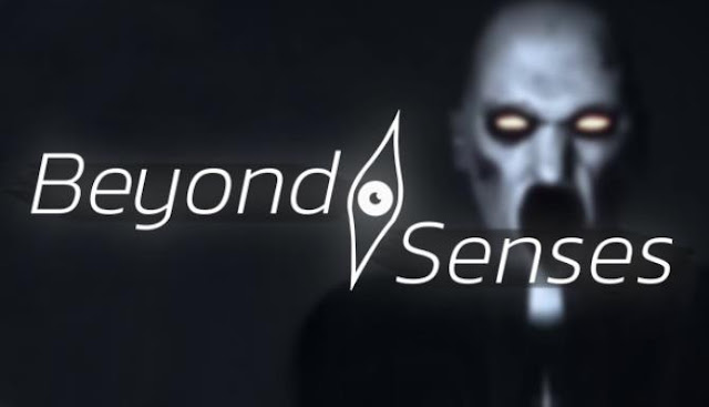 Beyond Senses is an adventure and horror game developed by Sky Haubrich for the PC platform.