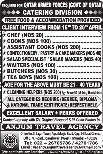 Civil Jobs: Civil Jobs For Freshers In Delhi