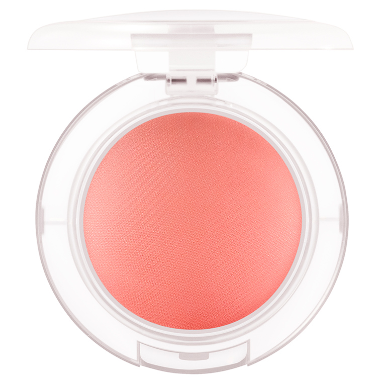 MAC Cheer Up Glow Play Blush