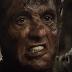 """Stallone rebate críticas negativas à """"Rambo: Até o Fim"""""""