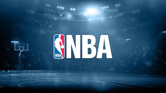 Nilai rata-rata Forbes Waralaba NBA $ 1,65 Miliar