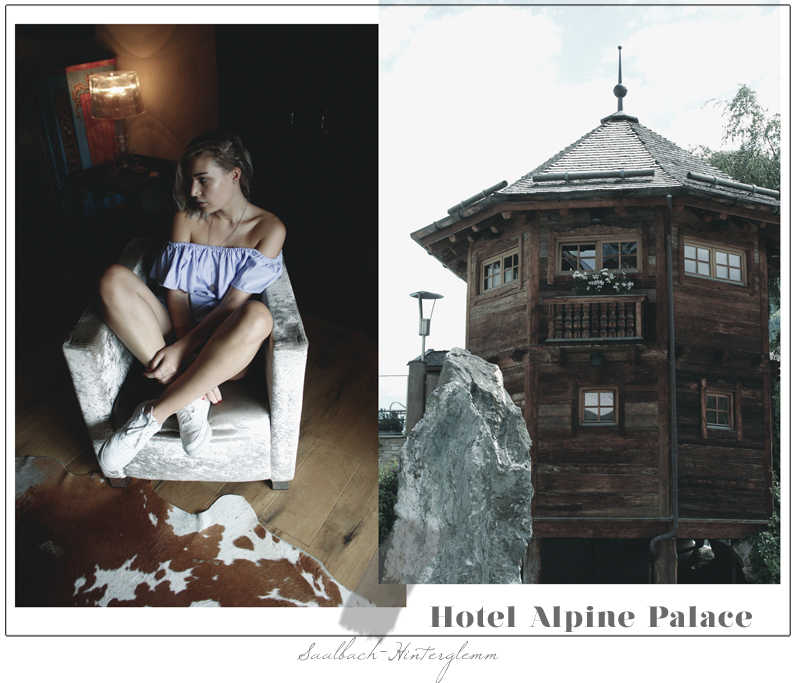 Hotel Alpine Palace-Wellness-Spa-Hotel-Wellness Hotel-Spa Hotel-Blogger-Vlog-Vlogger-Fashionblog-Travel-Austria-Saalbach-Hinterglemm-Lauralamode-Munich-Muenchen