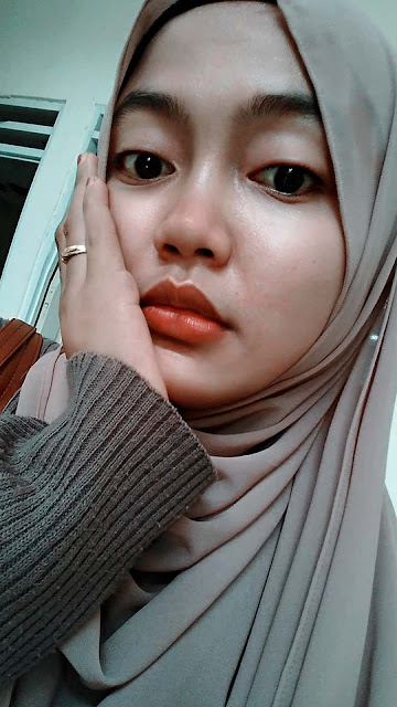 17 Beautiful and Prettiest Girl Hijab Wallpapers HD 4K for Android and iPhone | Wallpaper Foto Cewek Cantik Berjilbab