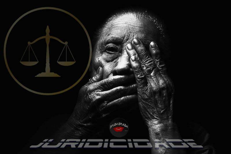 O juiz Gustavo Kalil, da 4ª Vara Criminal do Tribunal de Justiça do Rio, decidiu levar a júri popular a cuidadora de idosos Rosimeri Cristina dos Santos Marcos Trin, acusada de roubar e tentar matar a idosa Elenice Dias no ano passado.