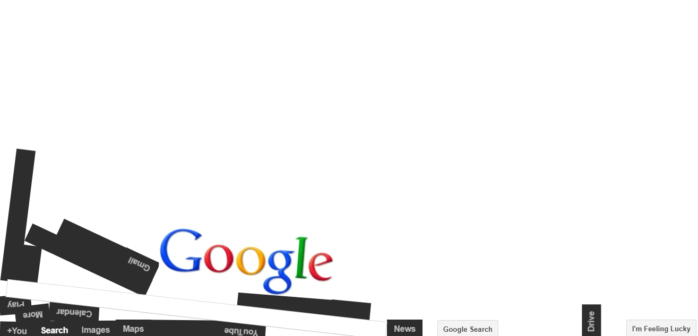 "<img src=""google.jpg"" alt=""google gravity google trick"" title=""google gravity google trick, google magic tricks"">"