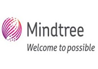 Mindtree Recruitment