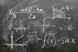 घनमूल निकालने का बहुत ही आसान तरीका यहाँ देखे | How To Find Cube Root | घनमूल क्या होता है , घनमूल कैसे निकालते है - घनमूल के महत्वपूर्ण प्रश्न