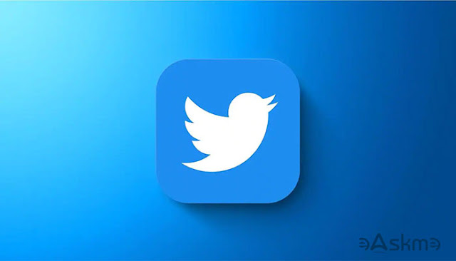 Twitter Blue Premium Features May Include Undo Sent Tweet, Ad-Free News, Bookmark Collection: eAskme