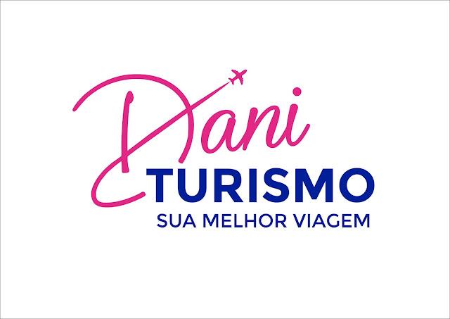 Clientes Dani Turismo