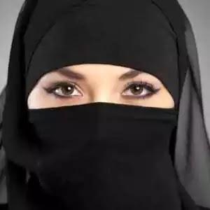 زواج مسيار الرياض مطلقات