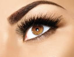 EYEBROW Hacks  Eyebrow Do's and Don'ts