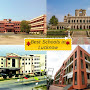 15 Best Schools in Lucknow