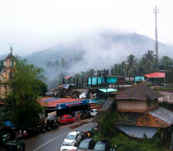 Malom Eco Tourism