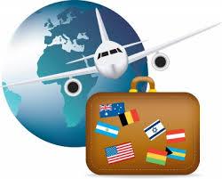 Cara Mudah Mempromosikan Bisnis Tour & Travel