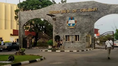 UNICAL suspends 3 students over threat to lecturer, possession of hard drugs