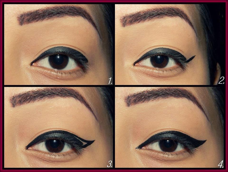 Maquiagem para qualquer ocasião: 10 ideias de looks