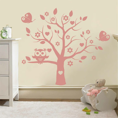 bebe-sticker-mural-