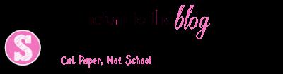 http://www.silhouetteschoolblog.com