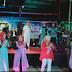 Tampil di Sultan Resto, Nostalgia 'Happy Memories' Usung Tembang Kenangan