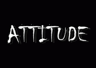 Attitude Video Status For Whatsapp - Atozvideodownloader