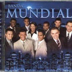 Mundy baixar cd banda mundial cd minha adorao download do cd completo ou ouvir as musicas banda mundial cd minha adorao fandeluxe Gallery