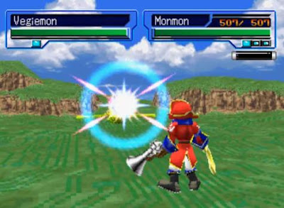 Download Digimon Digital World Apk Full Update Terbaru