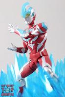 S.H. Figuarts Ultraman Ginga 16