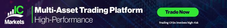 Multi-Asset Trading Platform