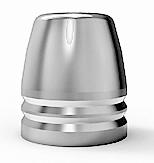 DrillDog Big Bore Pellet .357-356 cal., 95 gr.[Computer Generated Picture]