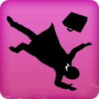 FRAMED APK full premium