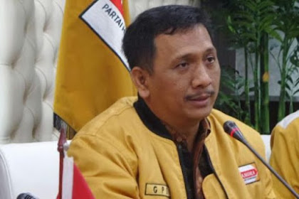 Hanura soal Demokrat ke Koalisi Jokowi: Jangan Jadi Duri dalam Daging