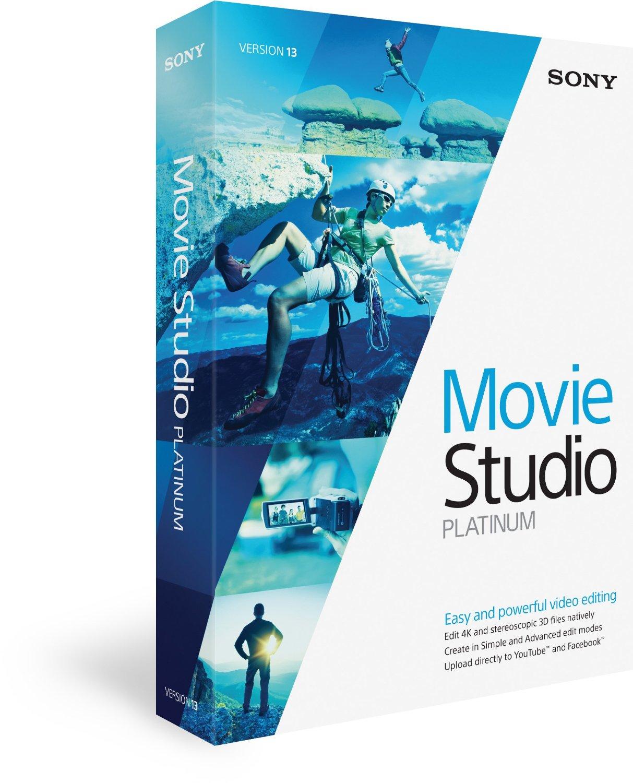movie studio 13 platinum crack