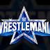 Promo da WrestleMania 38 é divulgado!