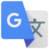 Download Google Translate APK For Android Free For Mobiles And Tablets With A Direct Link.