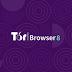 Tor Browser 8.0 - Tudo o que você precisa para navegar na Internet com segurança