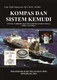 Buku Kompas Dan Sistem Kemudi FULL COLOUR