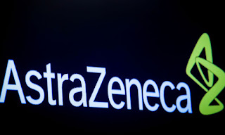 Astra Zenaca se comprometa a fabrican miles de millones de dosis