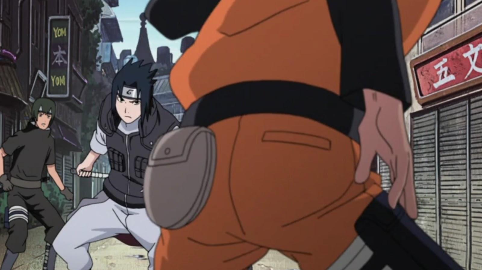 Naruto Shippuden Episódio 443, Assistir Naruto Shippuden Episódio 443, Assistir Naruto Shippuden Todos os Episódios Legendado, Naruto Shippuden episódio 443,HD