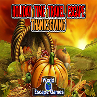 WorldEscapeGames Holiday…