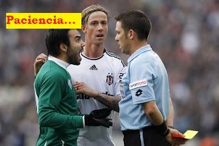 arbitros-futbol-paciencia