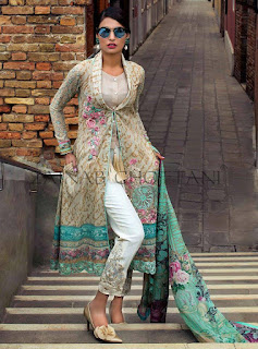 Zainab-chottani-sii-bello-luxury-lawn-2017-collection-for-girls-2