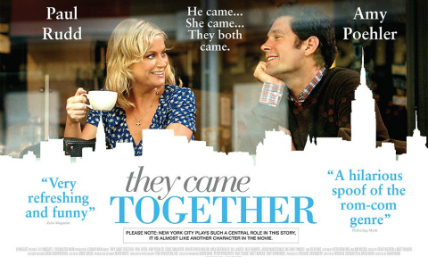 they-came-together-movie-review-2014
