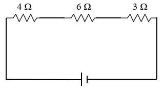 soal rangkaian listrik