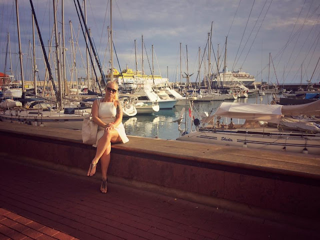 TENERYFA 2016 - Puerto de la Cruz, El Teide, La Gomera, costa adeje, urlop, wakacje, hiszpania, spain