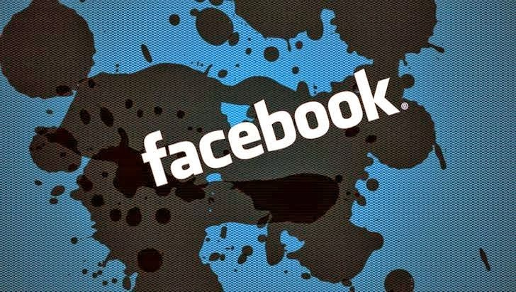 Facebook Account Hack with the REST API - Cyber Kendra