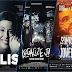 5 Cinebiografias da Música Nacional