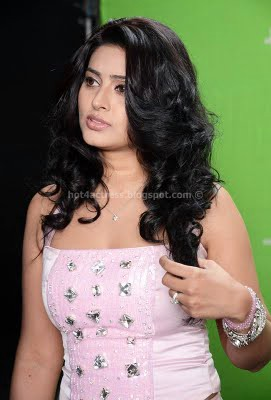 Sneha latest photoshoot pictures